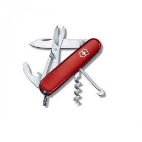 canivete-victorinox-compact-15-funções-vermelho