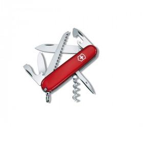 canivete-victorinox-camper-13funções-vermelho
