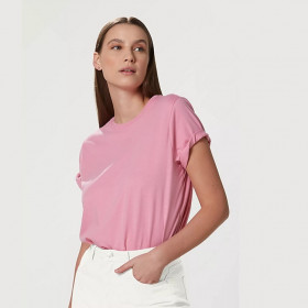 blusa-hering-básica-world-regular-xg-rosa