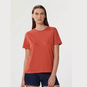 blusa-hering-básica-world-regular-m-laranja
