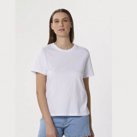 blusa-hering-básica-world-regular-g-verdeblusa-hering-básica-world-regular-g-branco