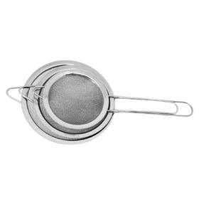 kit-peneiras-de-metal-com-3-peças-prata