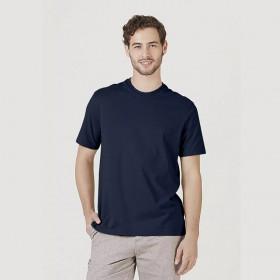 camiseta-hering-básica-masculina-super-cotton-xg-azul-marinho