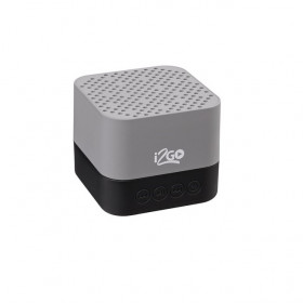 caixa-de-som-bluetooth-i2go-mini-power-go-basic-preta