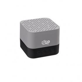 caixa-de-som-bluetooth-i2go-mini-power-go-basic-preta