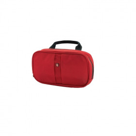 necessaire-victorinox-overnight-essentialas-vermelha