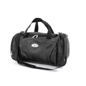 bolsa-de-viagem-primicia-graphis-luxor-preta