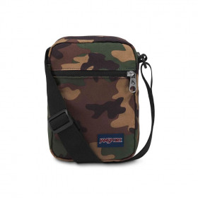 bolsa-jansport-weekender-surplus-camo