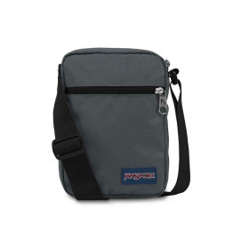 bolsa-jansport-weekender-deep-grey