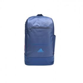 mochila-adidas-training-bp-azul