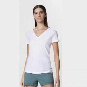 blusa-hering-feminina-básica-decote-v-flamê-xg-branca