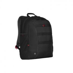 mochila-wenger-para-notebook-roadjumper-essential-preto