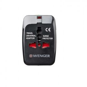 adaptador-universal-compacto-wenger-preto