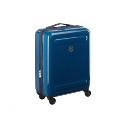 mala-victorinox-etherius-global-carry-on-illusion-tamanho-p-azul
