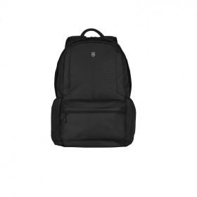 mochila-victorinox-almont-original-backpack-para-notebook-preta