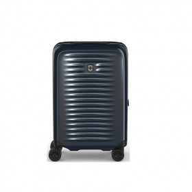 mala-victorinox-airox-frequent-flyer-hardside-carry-on-tamanho-p-azul-escuro