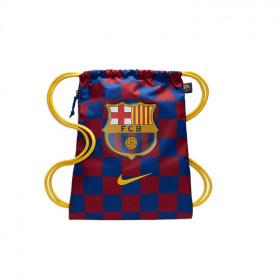 bolsa-nike-fc-barcelona-stadium-azul-marinho