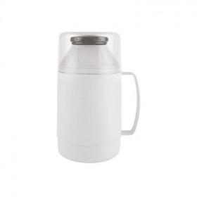 garrafa-térmica-indie-500-ml-branca