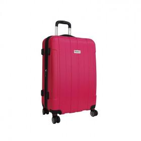 mala-primicia-berlim-tamanho-m-pink