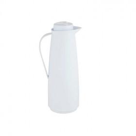 garrafa-térmica-fresh-750-ml-branca