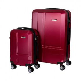 conjunto-de-malas-travelux-arosa-com-duas-peças-p-e-g-vinho
