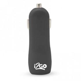 carregador-i2go-veicular-2-usb-basic-preta
