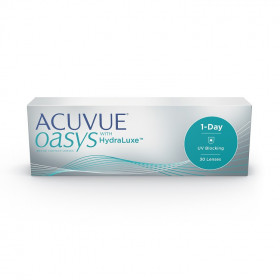 acuvue-oasys-1-day-com-hydraluxe