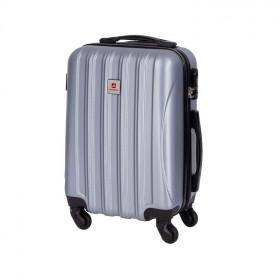 mala-travelux-baden-tamanho-p-prata