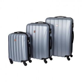 conjunto-de-malas-travelux-baden-prata