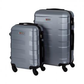 conjunto-de-malas-travelux-basel-com-duas-peças-p-e-m-prata