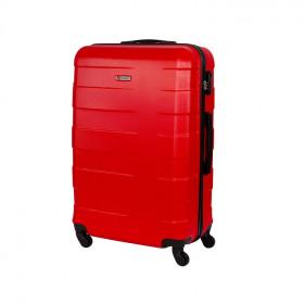 mala-travelux-basel-tamanho-g-vermelha