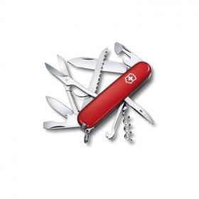 canivete-hunstsman-victorinox-15-funções-vermelho
