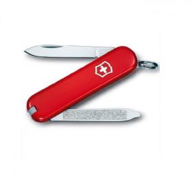 canivete-victorinox-escort-6-funções-vermelho