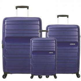 conjunto-de-malas-american-tourister-sunside-azul