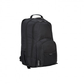 mochila-targus-groove-backpack-para-notebook-preto