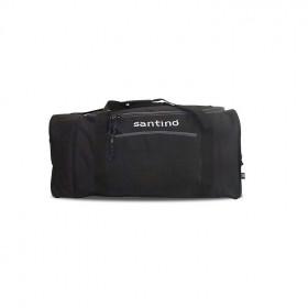 sacola-dobrável-santino-lisboa-com-rodas-preta