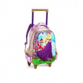 mochila-princesa-maya-com-rodas-lilás