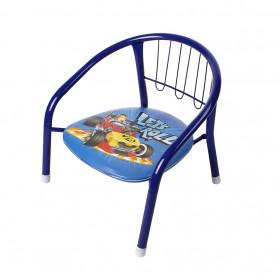 cadeirinha-disney-mickey-mouse-azul