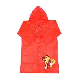 capa-de-chuva-disney-mickey-mouse-vermelha