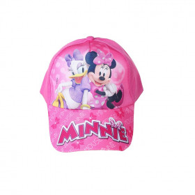 boné-aba-curva-disney-minnie-mouse-rosa