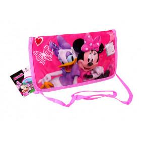 bolsa-transversal-disney-minnie-mouse-rosa