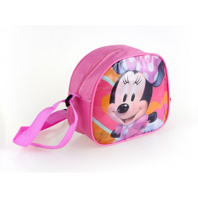bolsa-oval-disney-minnie-mouse-rosa