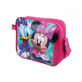 bolsa-quadrada-disney-minnie-mouse-rosa