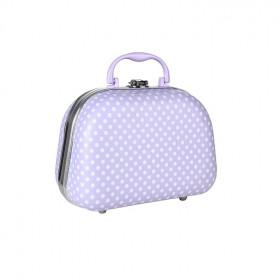 maleta-de-maquiagem-fenzza-pin-up-petit-lilás