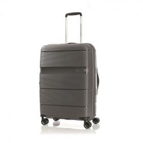 mala-american-tourister-by-samsonite-linex-tamanho-m-titanium