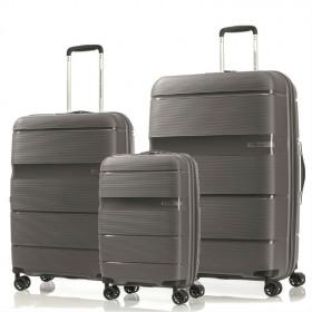 conjunto-de-malas-american-tourister-by-samsonite-linex-titanium