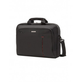 pasta-samsonite-para-notebook-guard-it