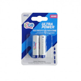 pilhas-ultra-power-aa-i2go-branca