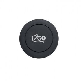 suporte-veicular-i2go-magnético-basic-preto