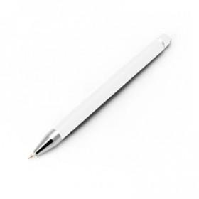 caneta-touch-i2go-branca